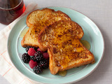 GC_alton-brown-french-toast_s4x3_med