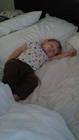 Sleepy Baby (276x490)