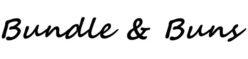 cropped-Bundle-and-Buns-Logo-3.jpg